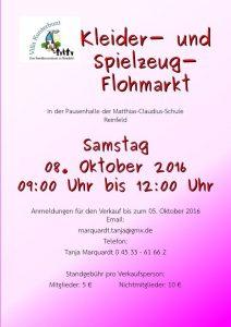 flyer_flohmarkt_neu-seite001
